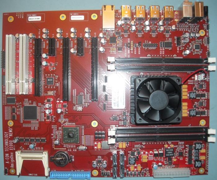 DSCN0014